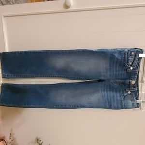 Boys - True Religion Jeans